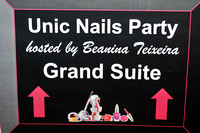 Unic Nails Party