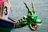 Dragon Boat Race 2016